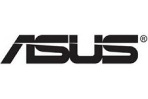 ASUS N61DA BIOS 208 DRIVER DOWNLOAD (2019)