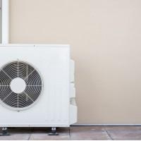 Επισκευή εξωτερικής πλακέτας air condition της mitsubishi! Service external box of mitsubishi aircondition!