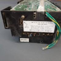 Daikin external box repair!! U4 problem!